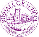 Go To Rushall School Website